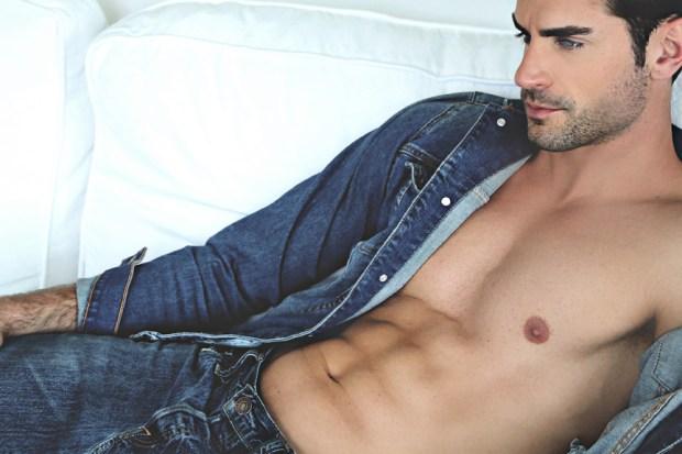 Antonio Lujak-model-social magazine (5)