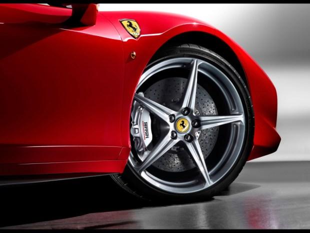 Ferrari-458-Italia-