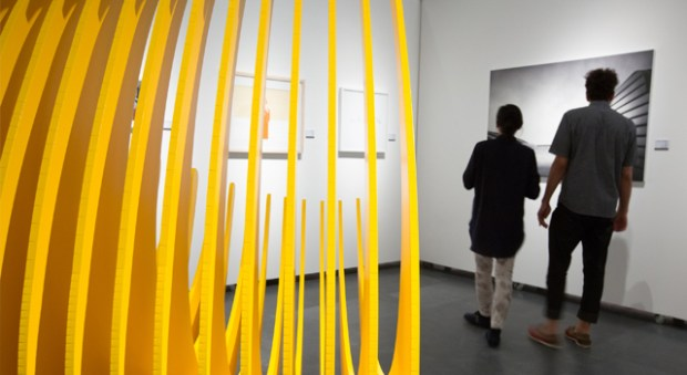 dubai-art-gallery--social-magazine-(2)