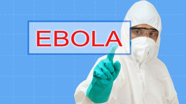 ebola-politics