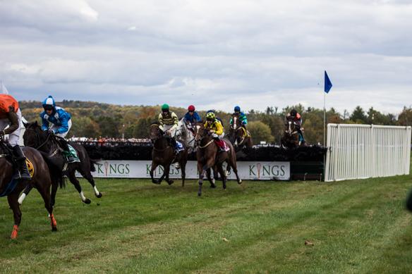 far hills horse race (30)
