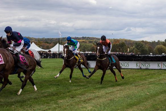 far hills horse race (32)