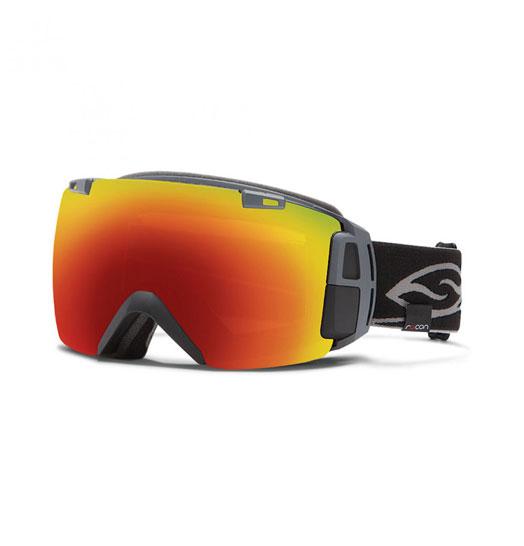 Recon-MOD-GPS-Goggles