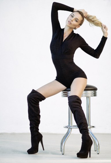 los-angeles-models--social-magazine