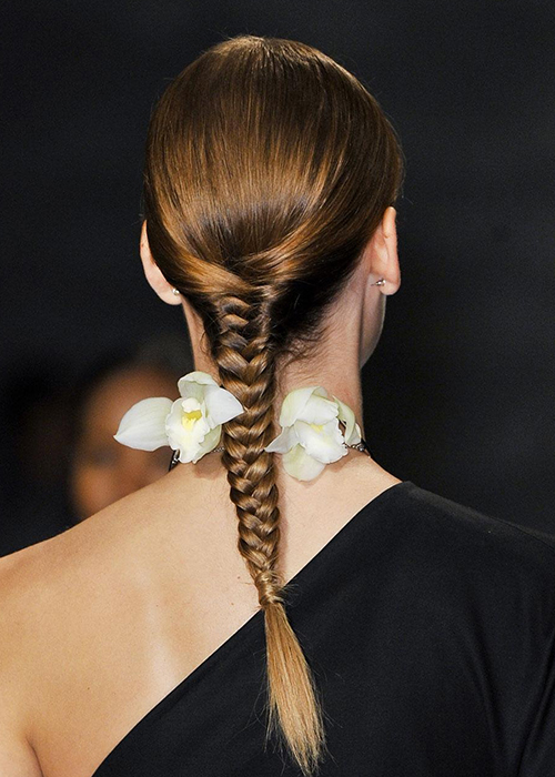 Spring-Hair-Trend-3