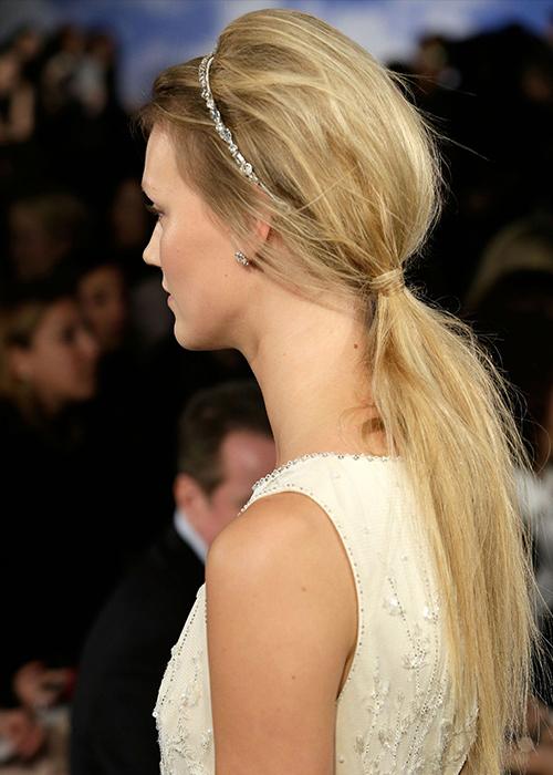 Spring-Hair-Trend