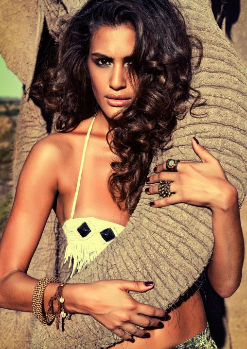editorial models - social magazine (6)