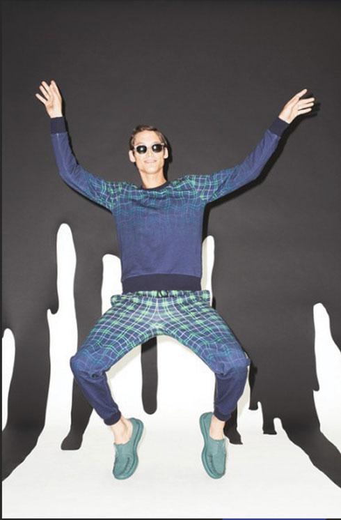 Mens-Fashion--Style--Social-Magazine