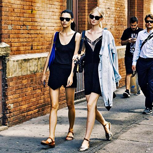 New York Style - Social Magazine (1)
