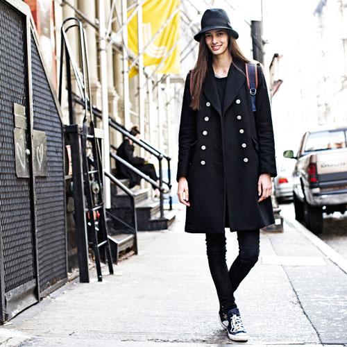 New-York-city--Social-Magazine-(19)