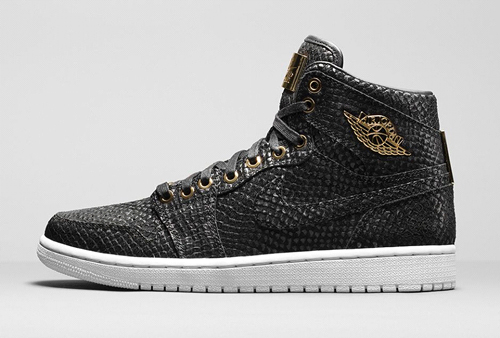 Air-Jordan-1-Pinnacle-Black-3