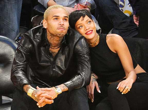 Celebrity-Couples-Chris-Brown-Rhianna