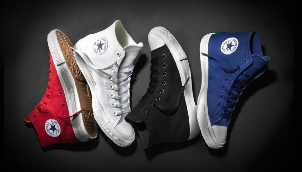 Chuck-Taylor-All-Star-High