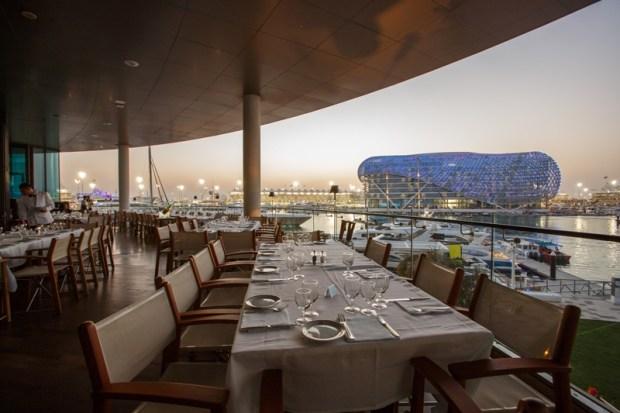 Cipriani_Dubai_UAE_Social-Magazine