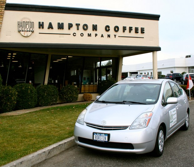 Hamptons-Coffee-Co
