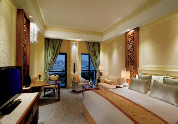 Ritz-Carlton_Travel