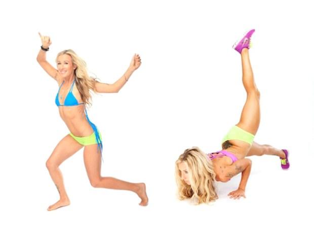 buti-yoga 2