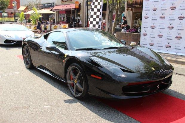 ferrari_maserati_exotic cars_social magazine (3)