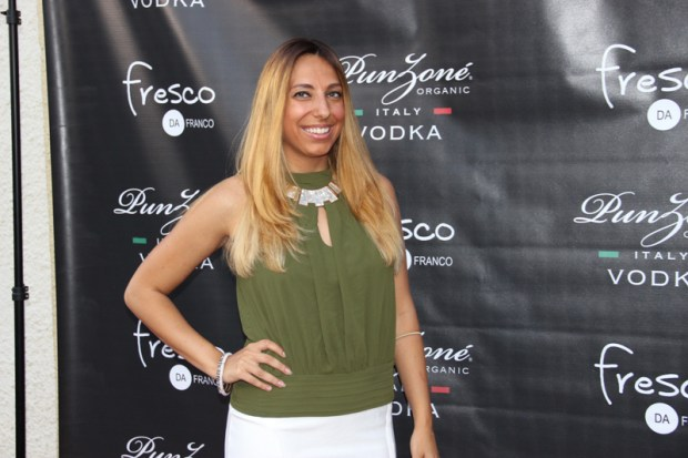 Celebrity-Red-Carpet_fresco-da-franco_dining_PunZone-(12)
