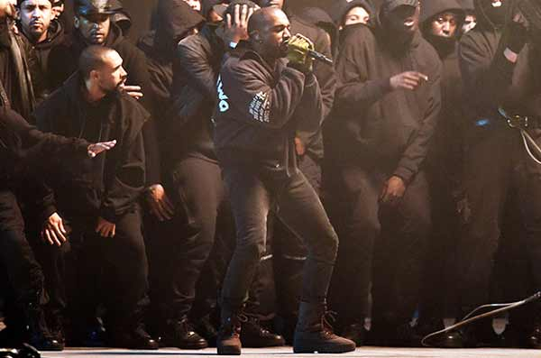 Kanye-6