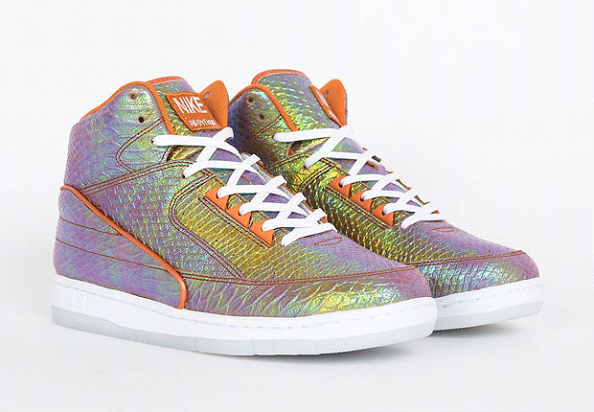 Nike-Air-Python-Iridescent-1