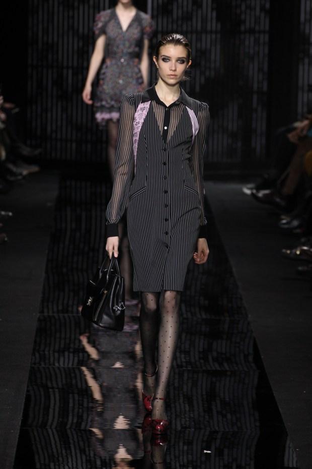 DVF_fashion-Week_Fashion