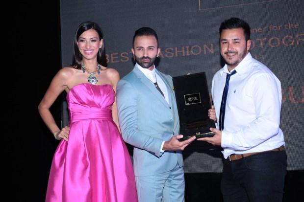 Fashion-Victims_social-magazine_Dubai