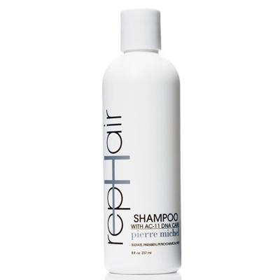 High-Tech-Beauty-for-Hair