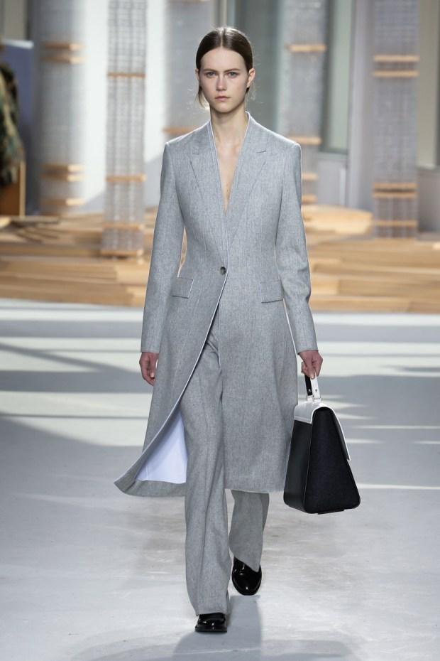 Hugo-Boss_London-Fashion