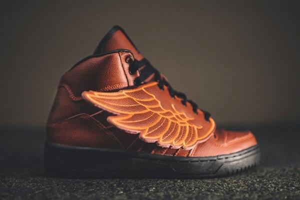Wings-2