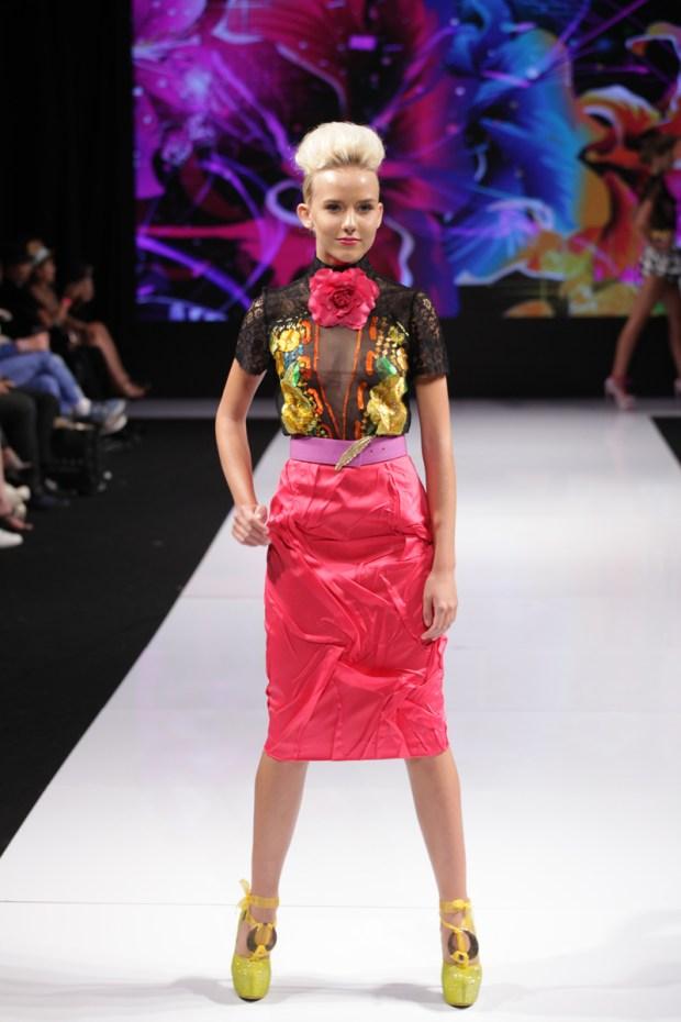 Fashion_LA-fashion-week