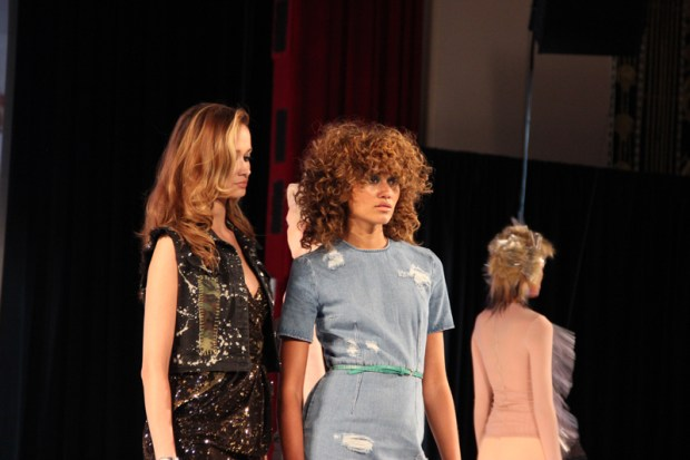 Intercoiffure_Waldorf Astoria NY (6)
