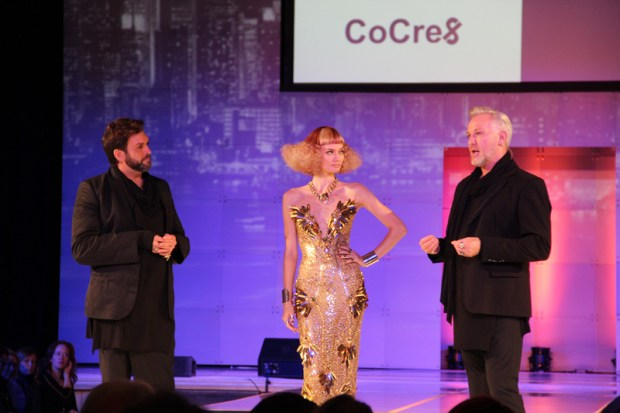 Intercoiffure_Waldorf Astoria NY (9)