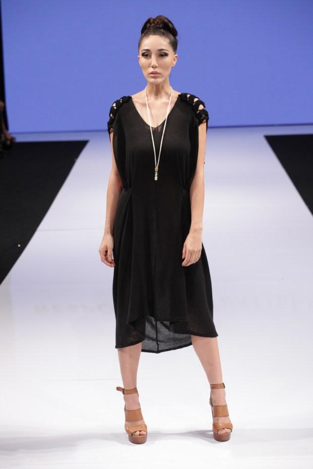 LA-Fashion-Week_art_social-
