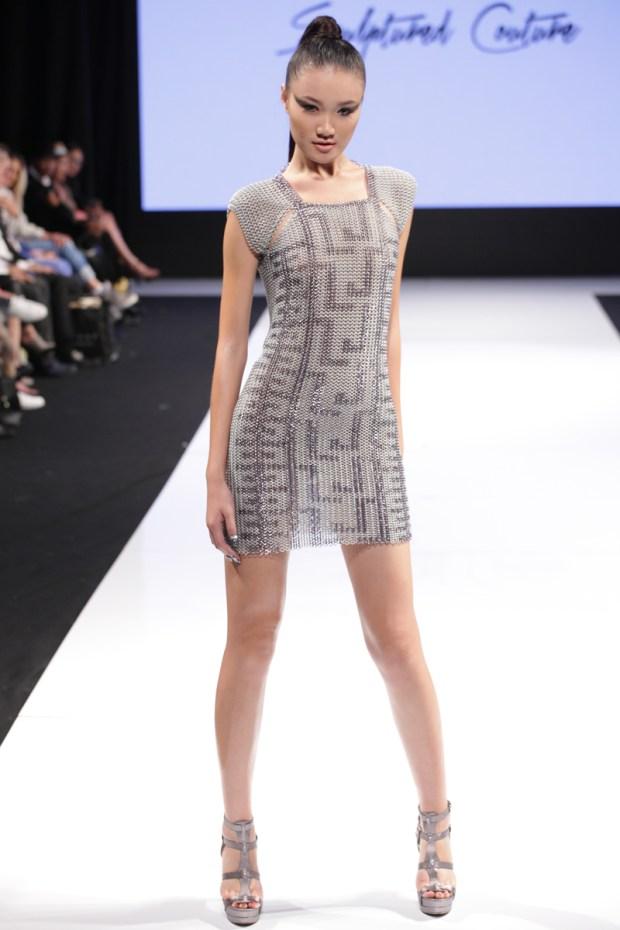LA-fashion-week_fashion