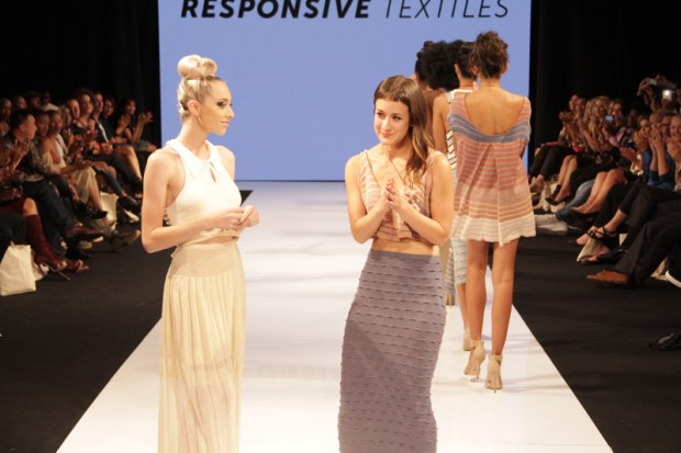 Respnsive-Textiles_LA-fashion-week