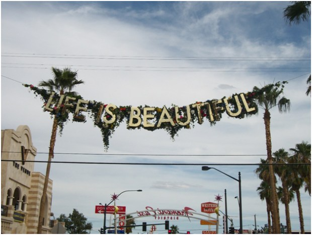 life-is-beautiful_-las-vegas_music