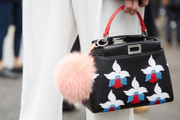 Fendi-bag_social-magazine