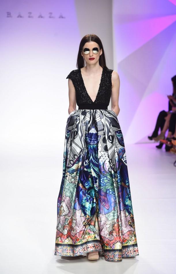magazine_fashion_Hussein_Baza