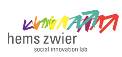 Social Innovation Lab