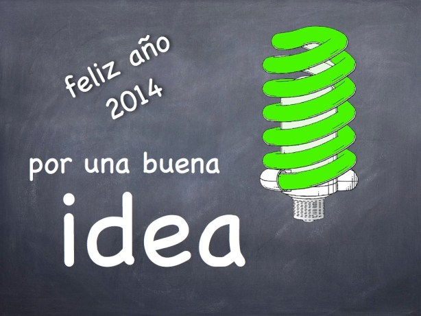 idea1.001