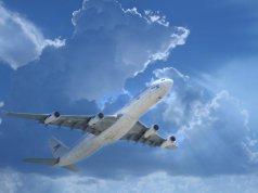 AirHelp-rimborso del biglietto aereo