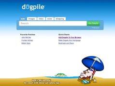dogpile_1