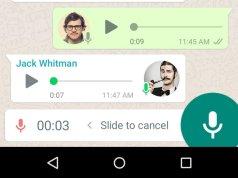 messaggi_vocali_whatsapp