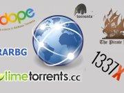 siti torrent