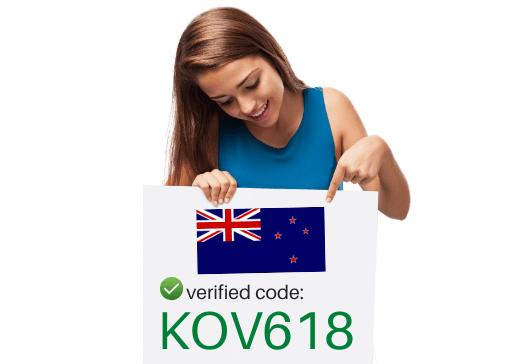 NZ iHerb Discount Code