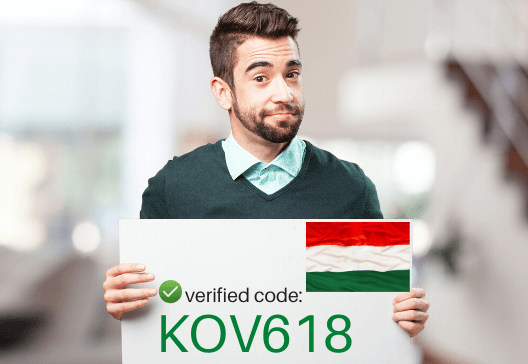 iHerb Hungary Promo Code
