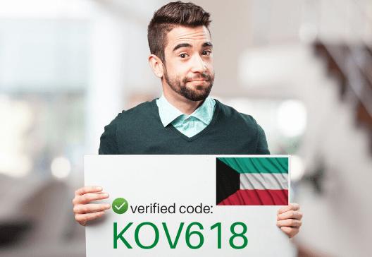 iHerb Kuwait Promo Code