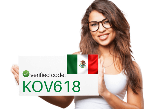 iHerb Mexico Coupon