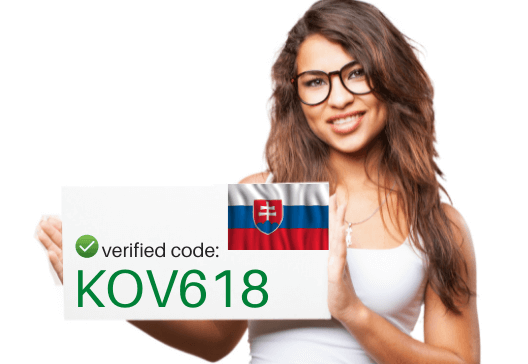 iHerb Slovensko